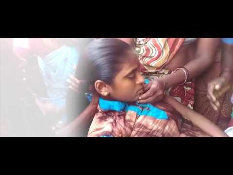 மகளே அனிதா பாடல் - சேலம் கெளதம்; Magale Anitha Song by Salem Gowtham