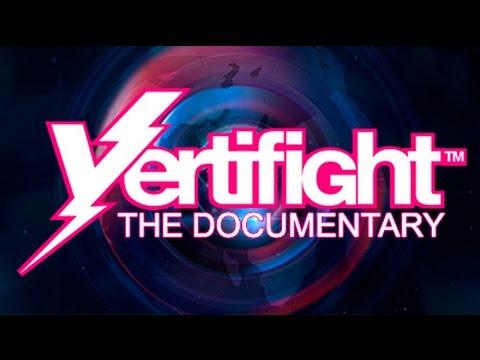 VERTIFIGHT WORLD 2015 - DOCUMENTAL