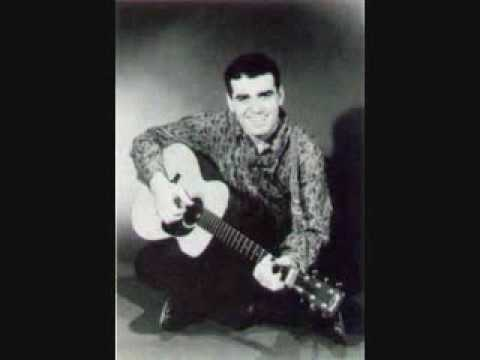 Mark Dinning - You Win Again (1960)