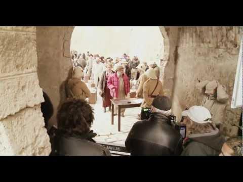 Ausreise Suez  Die Männer der Emden