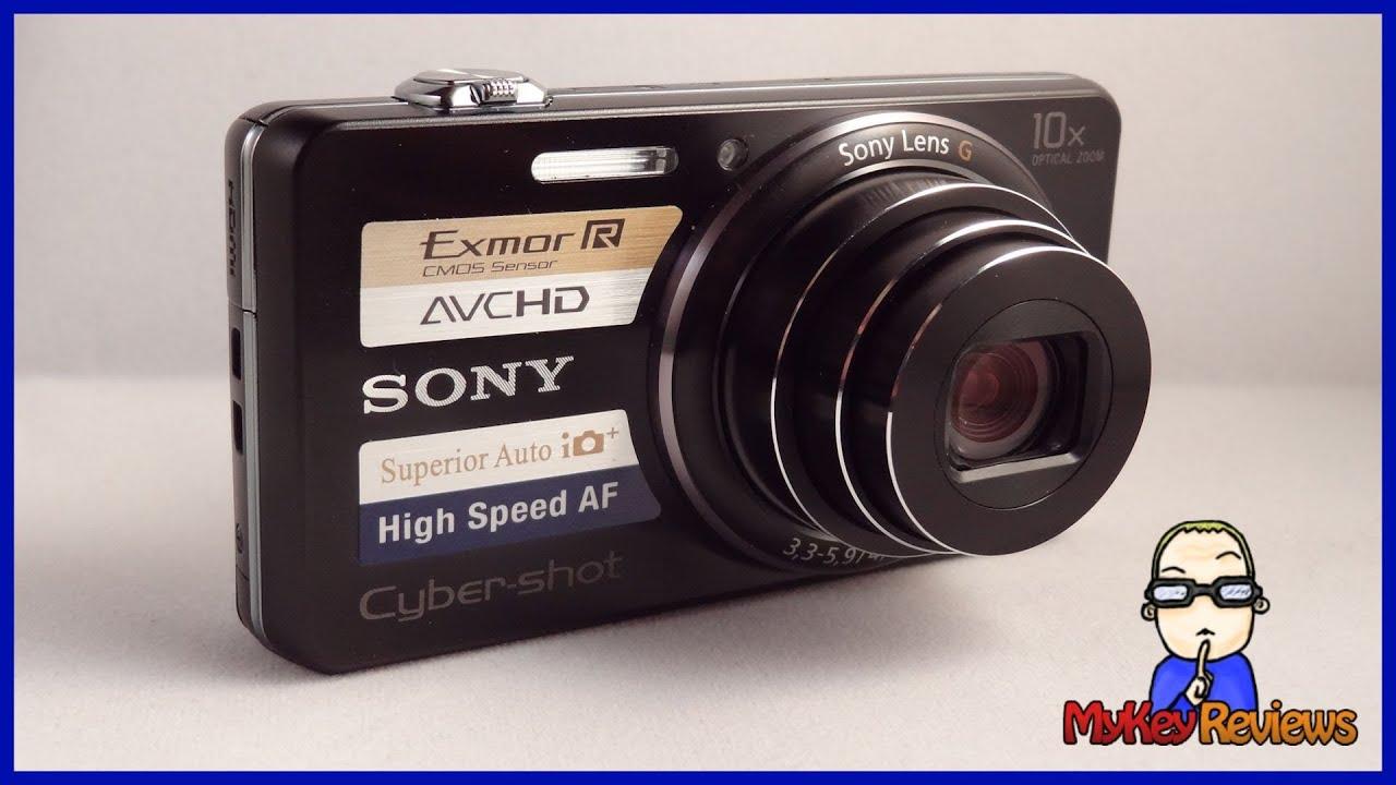 sony wx100 wx150 cyber shot camera unboxing review rh youtube com sony cyber-shot dsc-wx100 user manual sony cyber-shot dsc-wx100 user manual