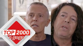 Tears for Fears - Mad World   The Story Behind The Song