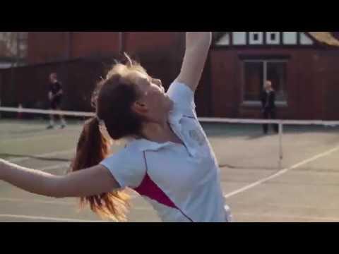 Sports At Cheltenham College