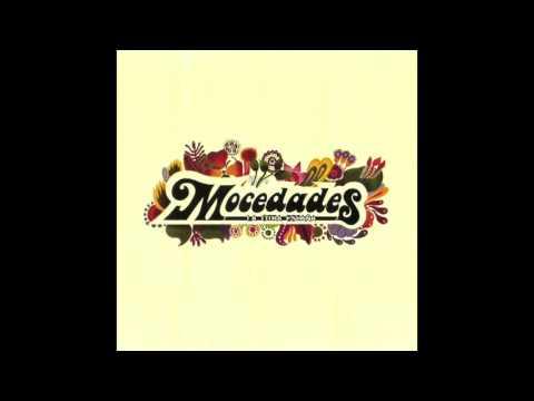 Mocedades - La Otra España 1975 (Álbum Completo)