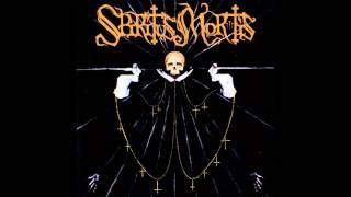 Spiritus Mortis: The God Behind The God
