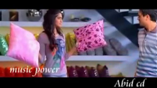 I Hate Love Story remix Hindi Movie Song
