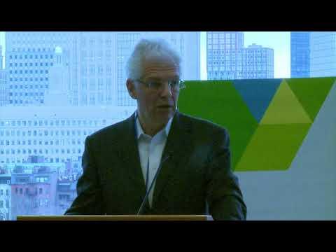 Brazil Conference at Harvard & MIT 2018 - Estabilização e credibilidade