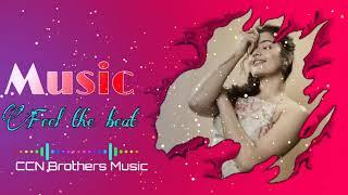 Yenti Yenti || Nithin ||  Rashmika Mandanna|| Full DJ || CCN Brothers ||  2020 .