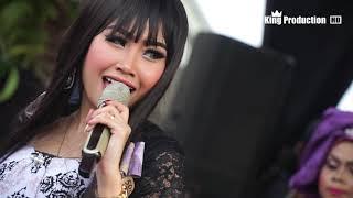 Iwak Peda - Anik Arnika Jaya Live Cangkuang Depok Cirebon