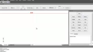 3DRoom - Inserimento segnalibri Fotografie