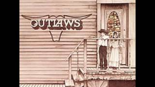 Outlaws   Green Grass and High Tides with Lyrics in Description