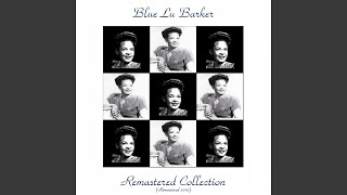 Jitterbug Blues (Remastered 2015)