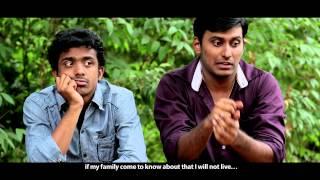 oru a padam comedy malayalam shortfilm with subtitles