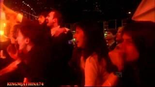 Michael  Jackson  Earth Song HD