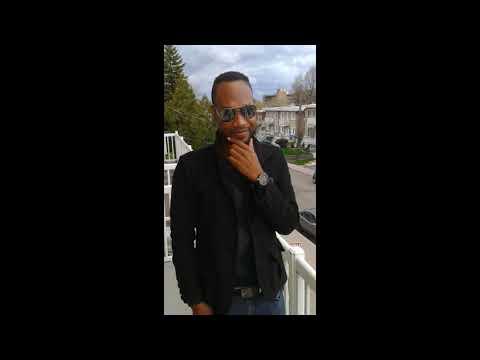 DJ TAN- FANATIK KOMPA- LIVE- VOL- 3- 2020- BY DJ TAN- MONTRÉAL