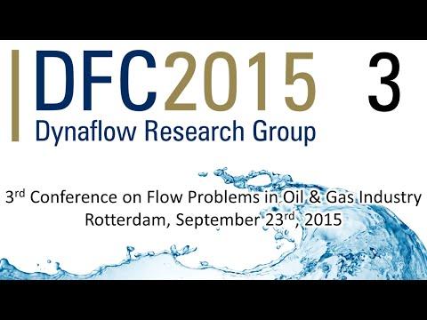DFC 2015 - Presentation 3