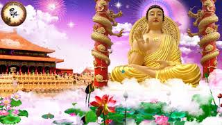 Tụng Kinh Phật Cúng Gia Tiên Ngày Rằm Tháng 7 ! Gia đạo bình an tài lộc đầy nhà
