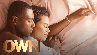 "Baixar Official Trailer: ""Love Is___"" | Love Is___ | Oprah Winfrey Network"