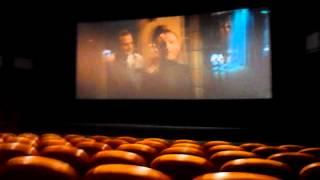 Спасибо,Марвел или именно так я смотрю ролики после титров в кинотеатре