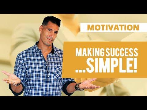 Making Success... SIMPLE!
