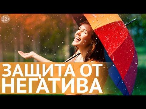 Официальный сайт Наталии Правдиной - Официальный сайт