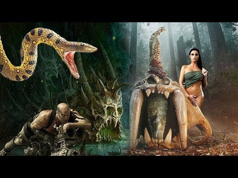 [hindi]-new-hollywood-dubbed-full-movie-in-hindi-action-&-adventure-movies