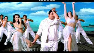 Nakhro | Krazzy Gabroo | Roshan Prince New Punjabi Album