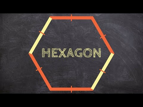 determine-the-measure-of-interior-and-exterior-angles-for-a-hexagon