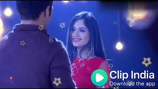 """ new love music, hindi ringtone 2018,latest 2018, ringtones for mobile mp3,new music hi ..."