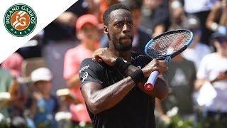 Highlights | Roland-Garros 2018