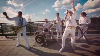 Вертинский, Группа Лига новые клипы 2017 русские лучшие популярные песни и зарубежные хиты новинки