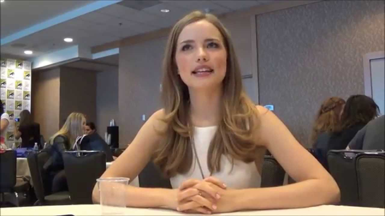 willa fitzgerald site