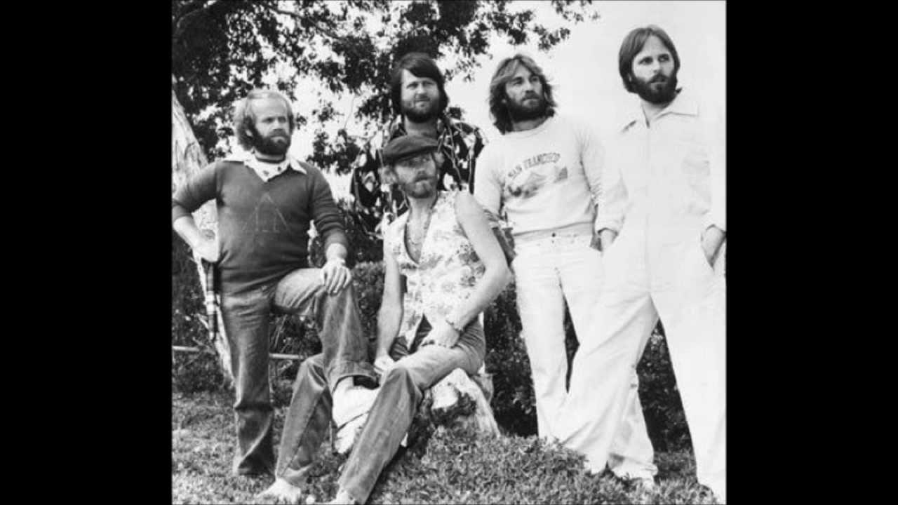 the-beach-boys-sail-on-sailor-with-lyrics-unidentifiedbomb