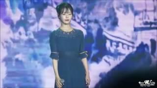 Video IU - Three Inches of Heaven cover (sub español live) Nan Jing download MP3, 3GP, MP4, WEBM, AVI, FLV April 2018
