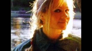 Eva Cassidy   Somewhere Over the Rainbow