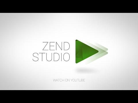 Zend Studio - Debugger Error