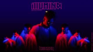 KillASon - Illumina (Official Audio Video)