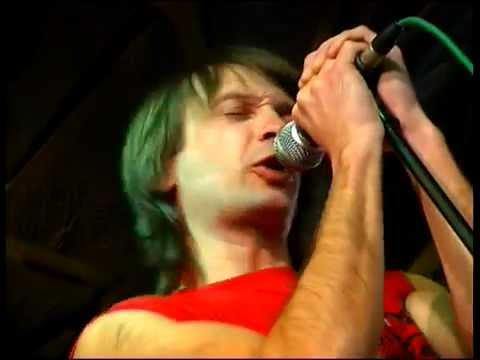 The Rolling Stones - Anybody Seen My Baby (Outcry Cover)