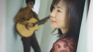 ひだまりの詩/Le Coupleの動画