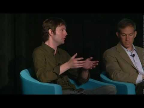 Panel: State of Venture Capital in the United States and Abroad (2011 Endeavor Entrepreneur Summit)