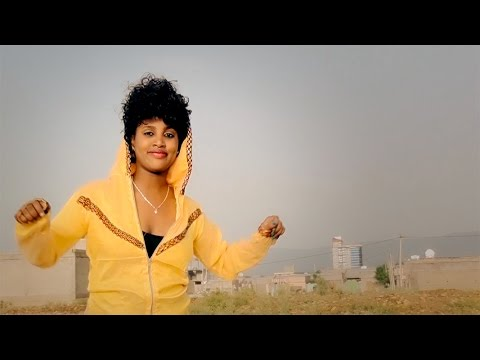 Fre Zenebe  ኣታ ሕራይ ለየ New Ethiopian Tigrigna Music