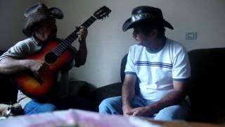 Magnata e Marajá- Faca de dois Gumes
