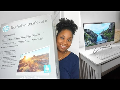 beautiful-computer-on-a-budget!-hp-all-in-one-pc-unboxing-24-f0047c-+-setup