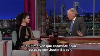 Download Video Selena Gomez y sus respuestas epicas 😂😂 MP3 3GP MP4