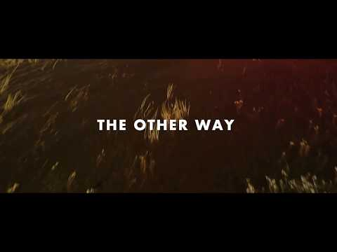 Walk The Other Way - Bend Sinister [Official Lyric Video]