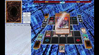 Yu-Gi-Oh! Lost World Dinosaur Combo Video (Turn 1 boards & OTK setups)