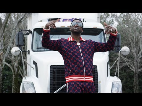 Gucci Mane & Lil Baby – The Load Ft. Marlo (Music Video)