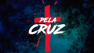CONGRESSO DE JOVENS UMADEVAP 2019 - ADVARZEA - Preletor: Pr. Gilmar Fiuza - Noite
