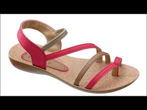 VKC Pride Ladies Sandals Collection