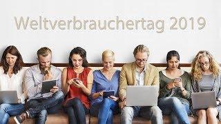 2. Netzwerkkonferenz zur Digitalisierung